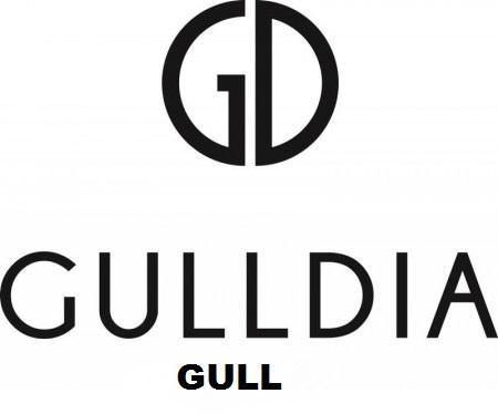 GD Gull