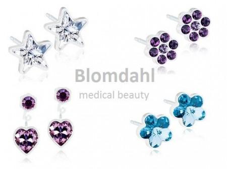 Blomdahl Medical Beauty