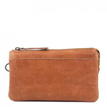 Angel clutch Walnut