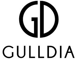 Gulldia