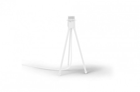 Tripod Table