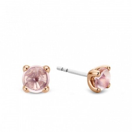 TI SENTO Milano Earrings