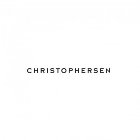 Christophersen