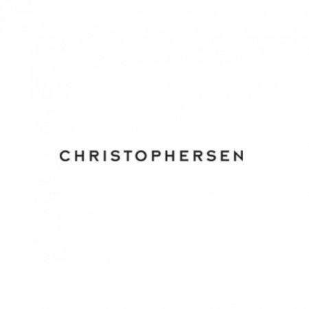 NC Christophersen