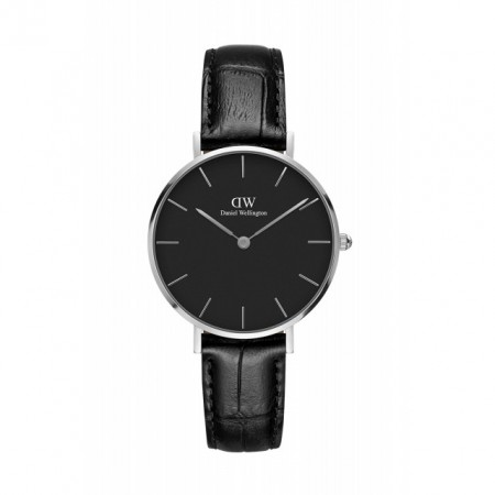 Classic Petite Reading Black 32mm