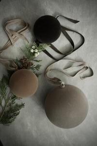 Til juletreet