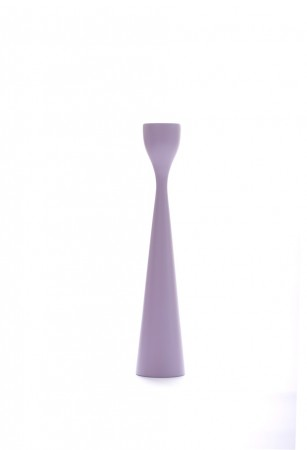 Freemover Rolf Pastel Purple