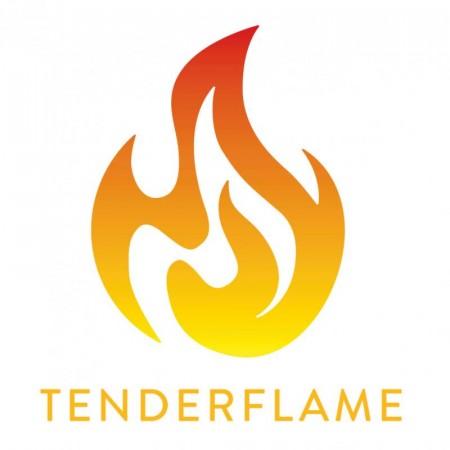 Tenderflame